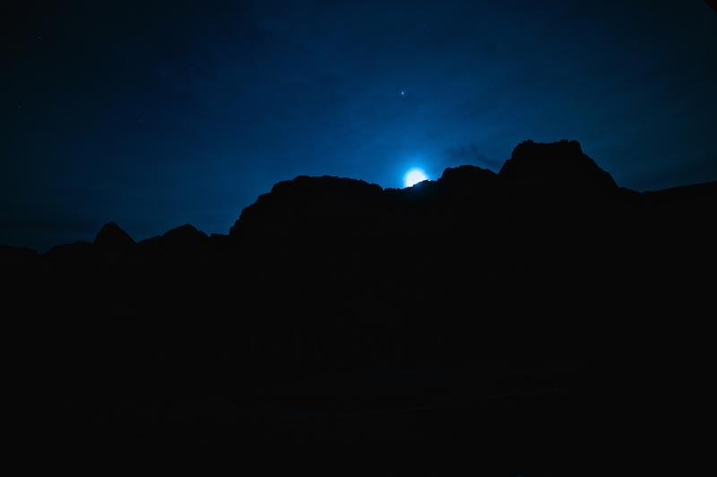 moon birth